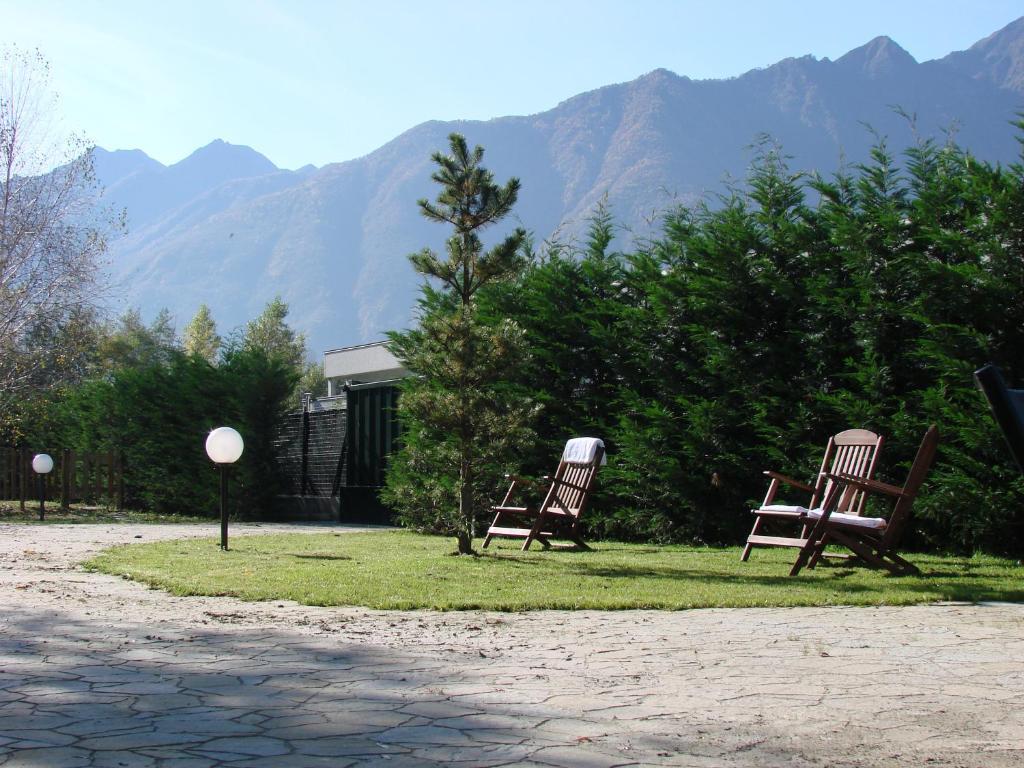 Valgrande Hotel Booking