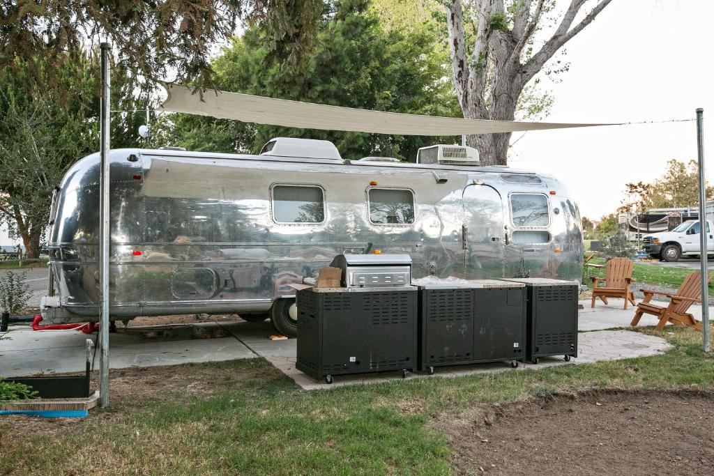 Flying Flags Rv Resort Amp Campground Solvang Book Your