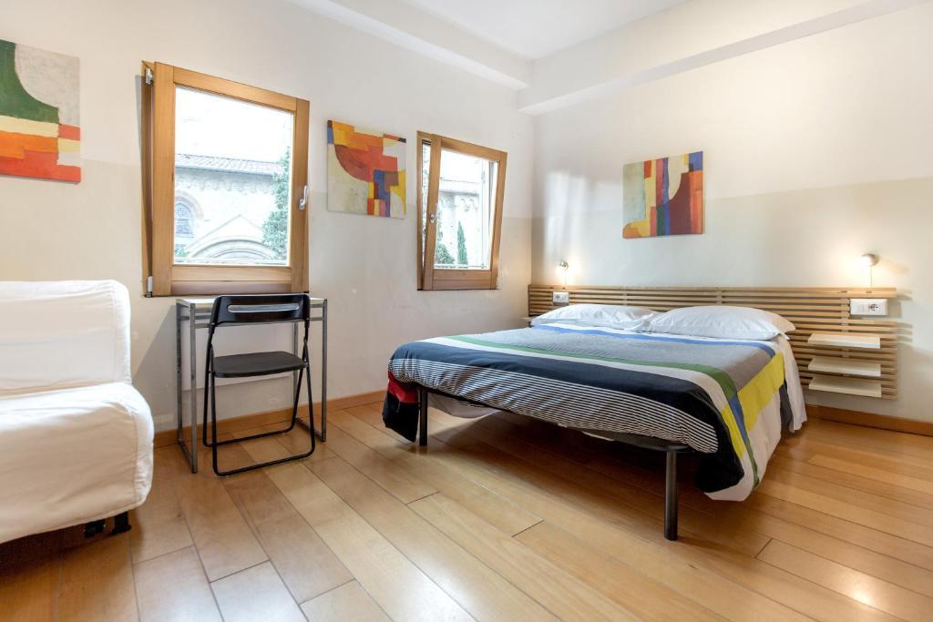 Affittacamere soggiorno sabrina affittacamere nei for B b soggiorno madrid firenze