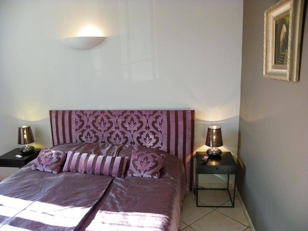 Hotel Bordeaux Pellegrin