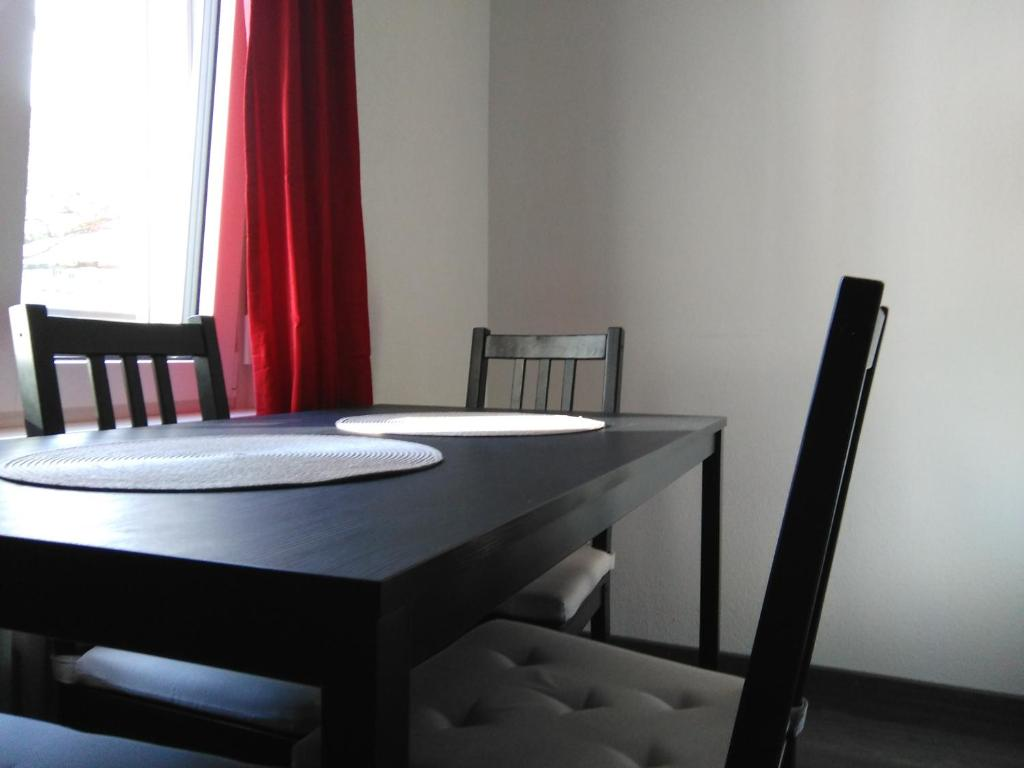 INSIDE FIVE - City Apartments - Zürich - book your hotel with ...