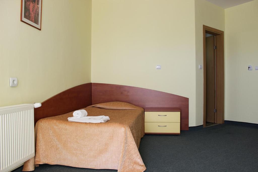 Hotel Iskar Bewertungen