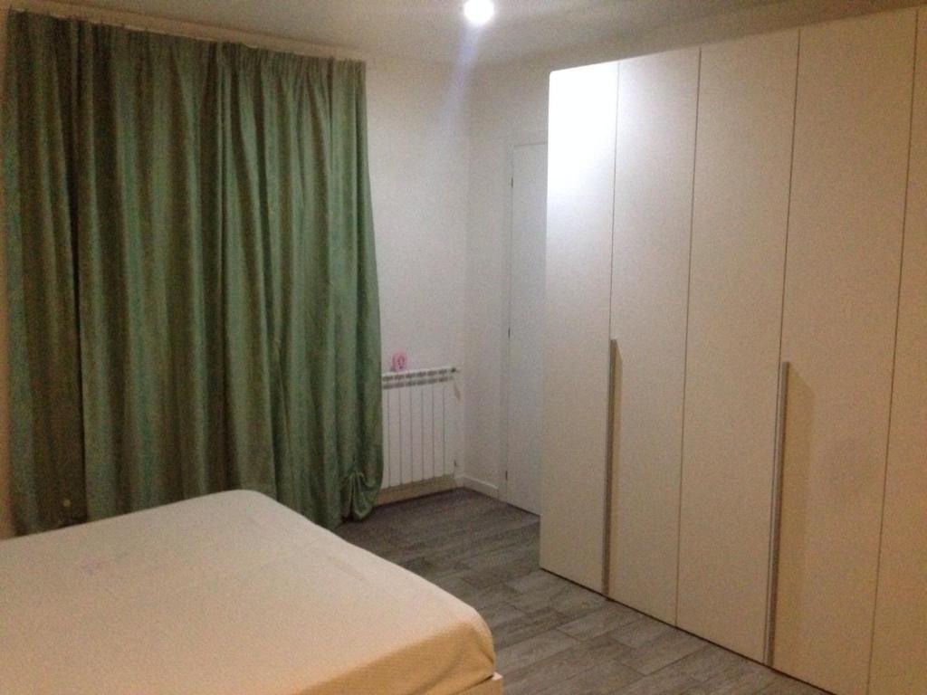 La chambre douce r servation gratuite sur viamichelin for Chambre hotel reservation