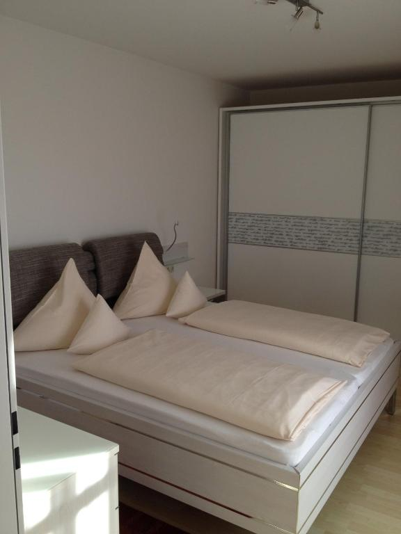 hotel sonnenhang kempten viamichelin informationen. Black Bedroom Furniture Sets. Home Design Ideas