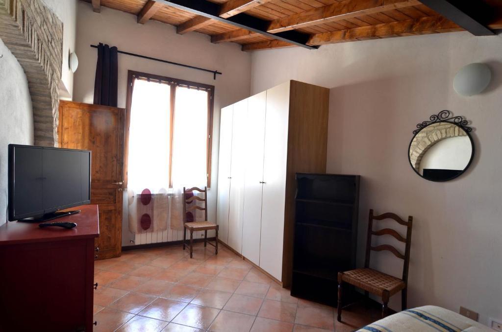 Via toscana house parma prenotazione on line viamichelin for Toscana house