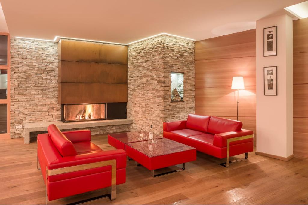 Hotel manggei designhotel obertauern radstadt online for Hotel manggei designhotel