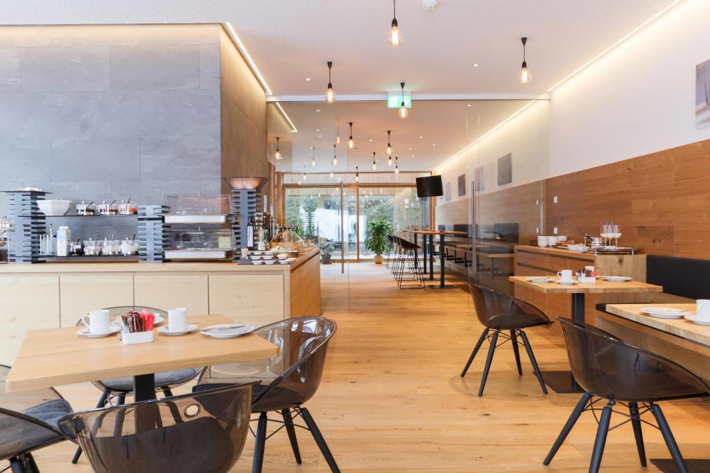 Steindl 39 s b b sterzing reserve o seu hotel com viamichelin for Sterzing boutique hotel