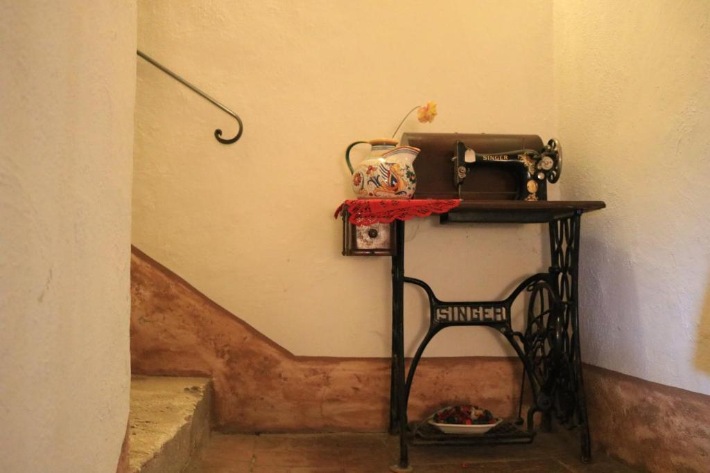 San buonaventura san quirico d 39 orcia book your hotel for O bagno vignoni