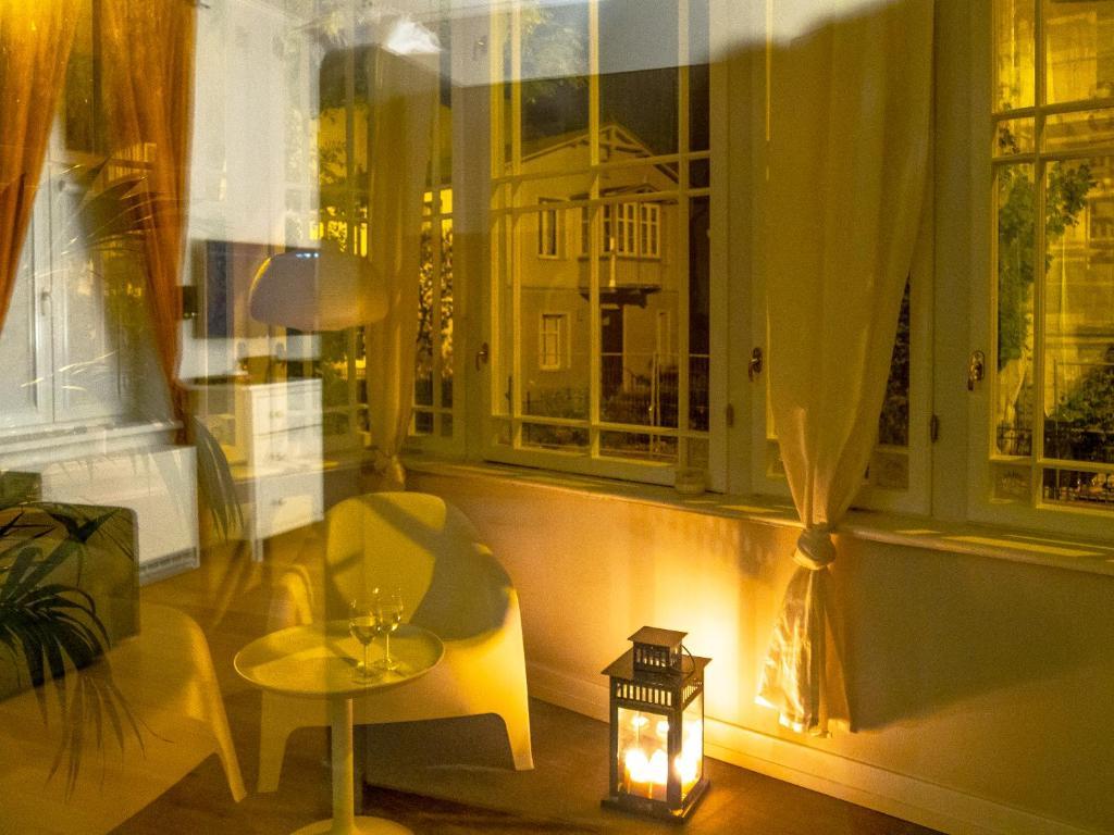 Sopot Special Apartments Appartamenti Sopot