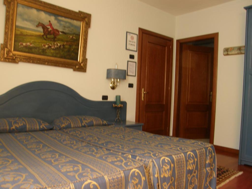 Residence meuble 39 cortina zero branco online booking for Meuble cortina quinto di treviso