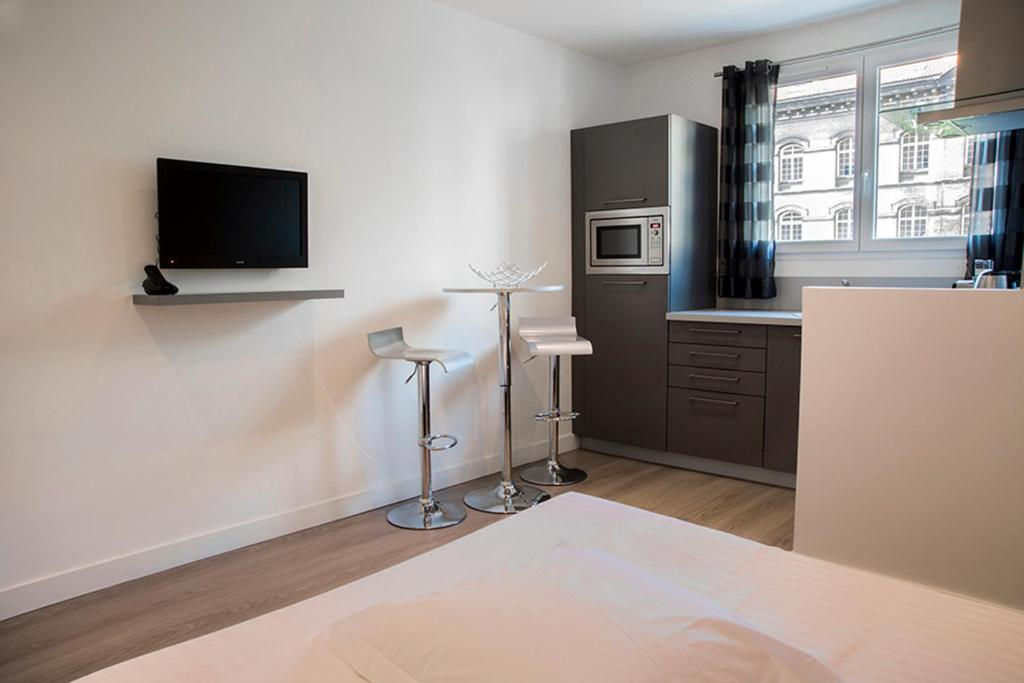 appartement appart coeur de lyon parc t te d 39 or vitton locations de vacances lyon. Black Bedroom Furniture Sets. Home Design Ideas