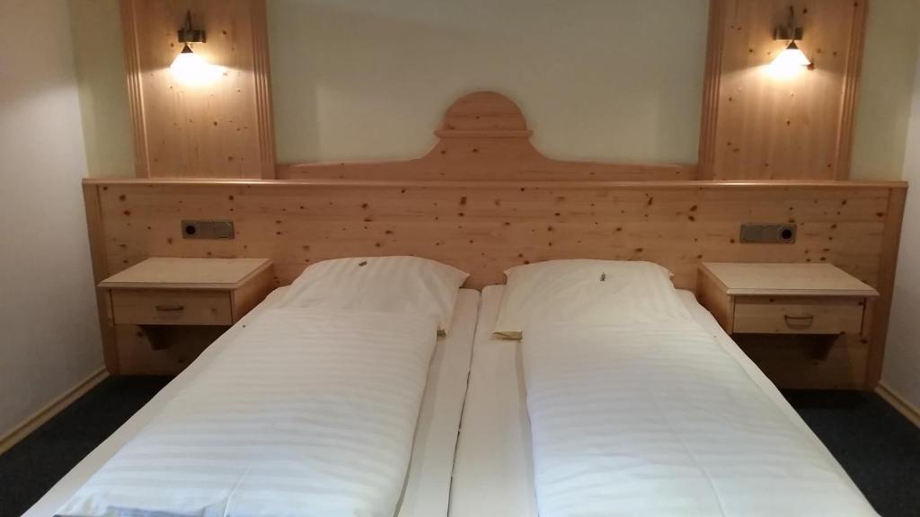 Appart hotel wildererstuben r servation gratuite sur for Reserver un appart hotel