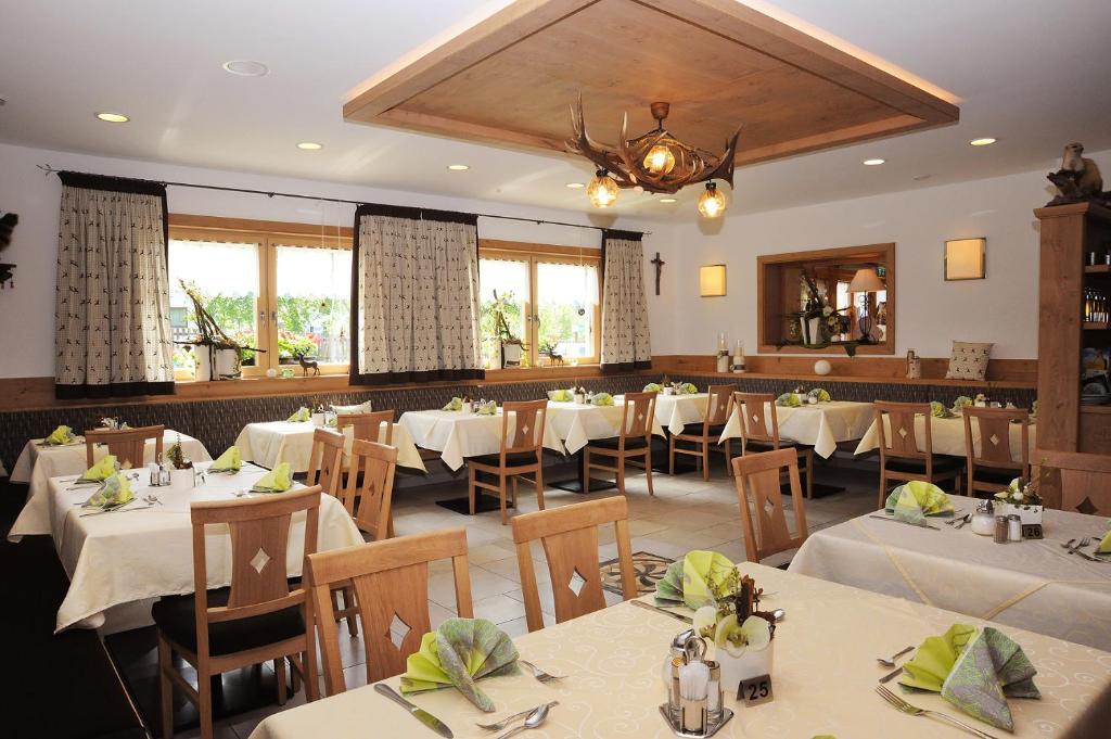 Appart hotel wildererstuben r servation gratuite sur for Reservation appart hotel