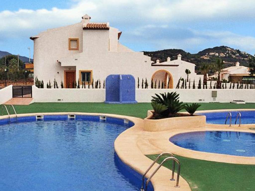 Bungalows puerta del sol unitursa r servation gratuite for Hotel barato puerta del sol