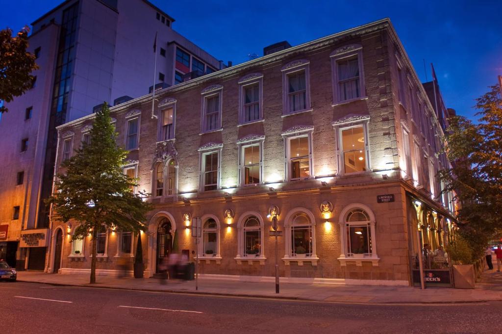 59904229 - Ten Square Hotel