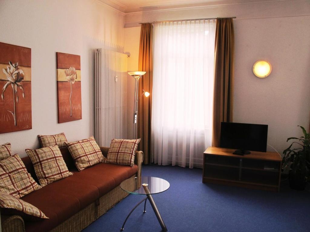 Garni Hotel Sailer Rottweil