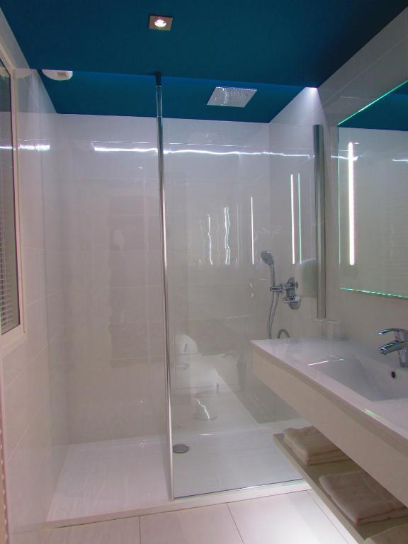 brit hotel saint brieuc pl rin pl rin reserva tu hotel. Black Bedroom Furniture Sets. Home Design Ideas