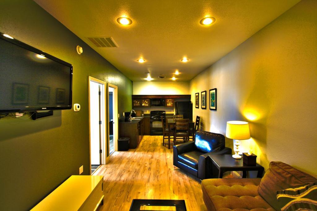 Best Deals For City Loft Apartments Billings Mt