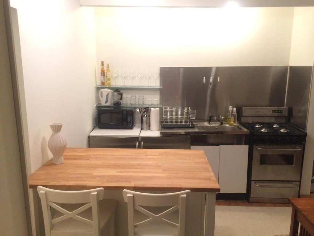 beautiful nyc two bedroom apartment new york city ny