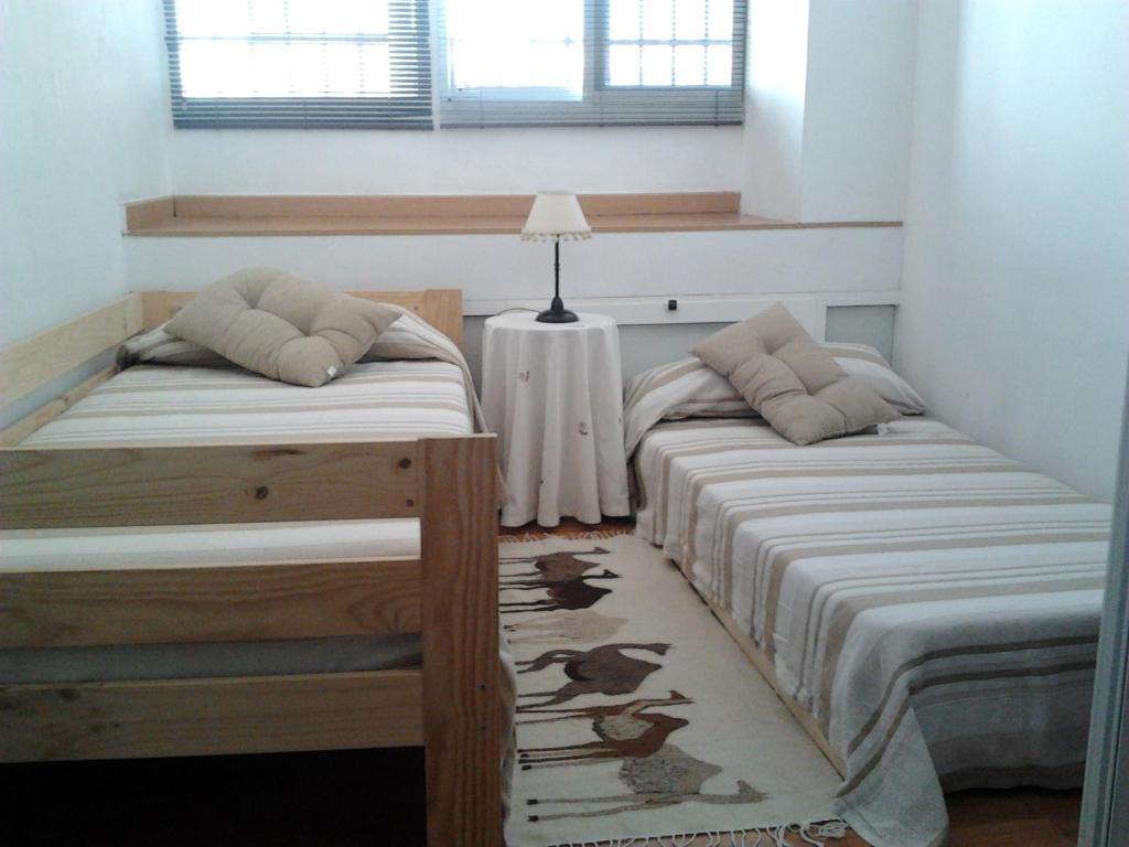La casa de los aromas villena reserva tu hotel con viamichelin - La casa de los aromas villena ...