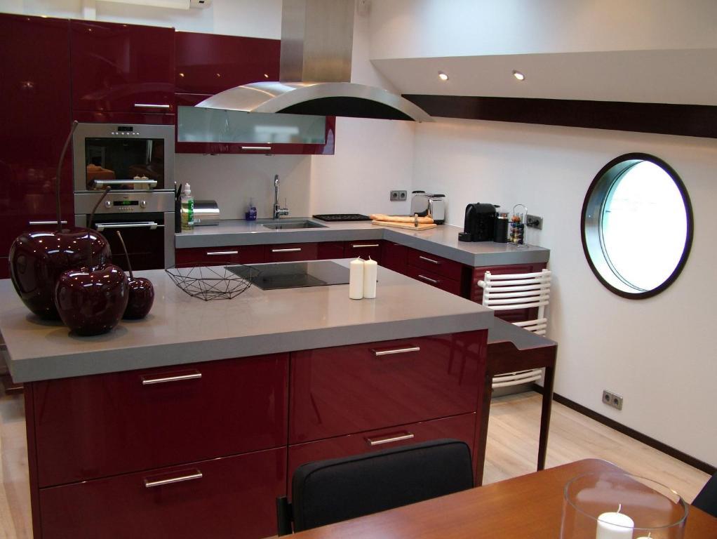frette linge de maison linge de maison les tissus. Black Bedroom Furniture Sets. Home Design Ideas