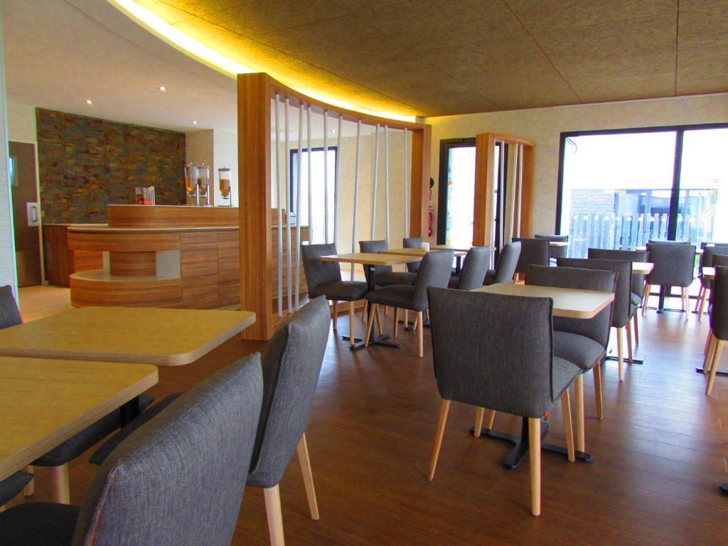 Brit Hotel Saint Brieuc Plerin Plerin