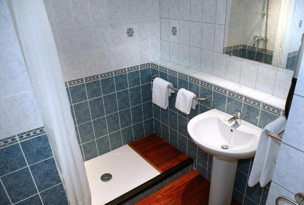 hotel saint aignan orl ans viamichelin informatie en online reserveren. Black Bedroom Furniture Sets. Home Design Ideas