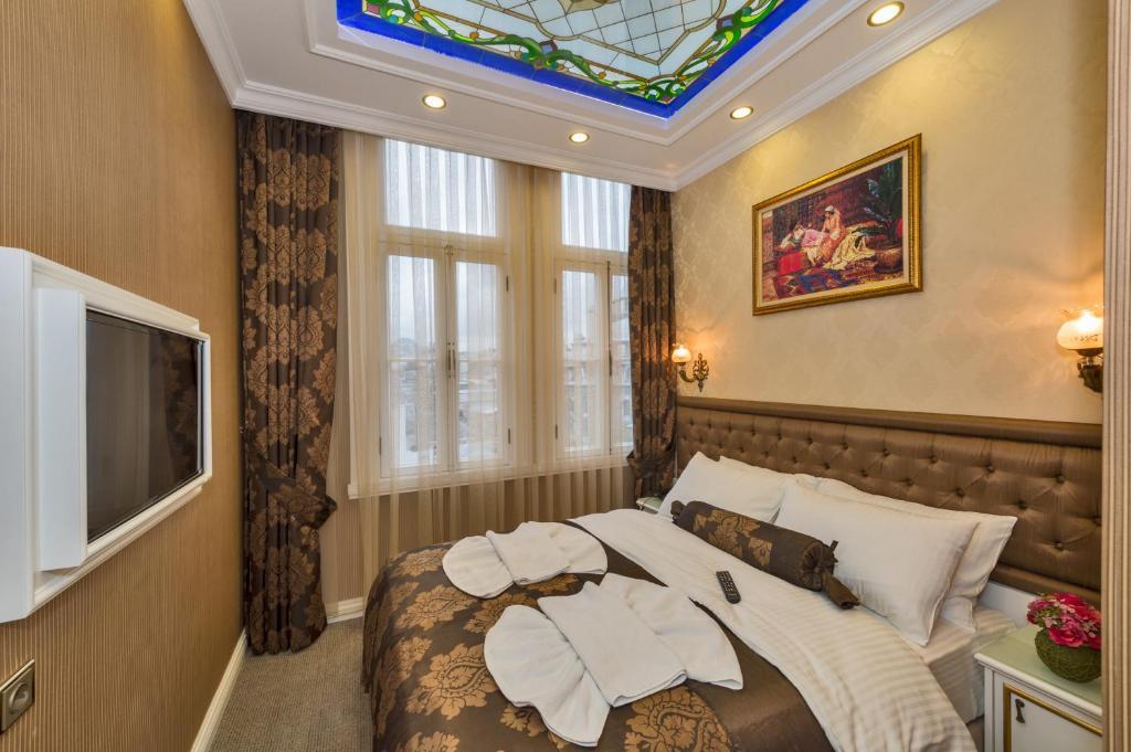 Alpek hotel r servation gratuite sur viamichelin for Alpek hotel