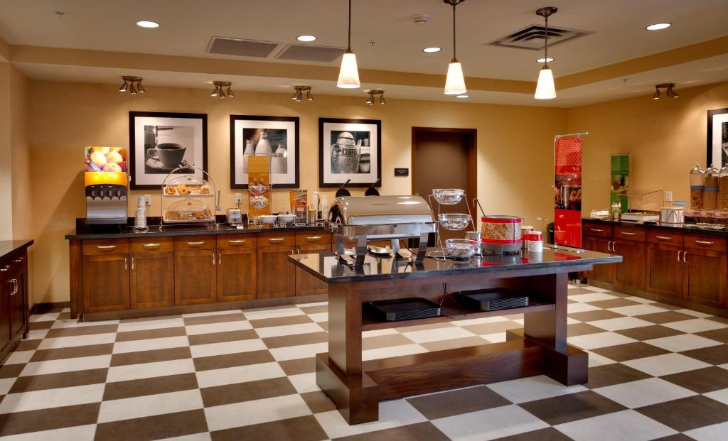 Omaha Restaurants With Private Rooms