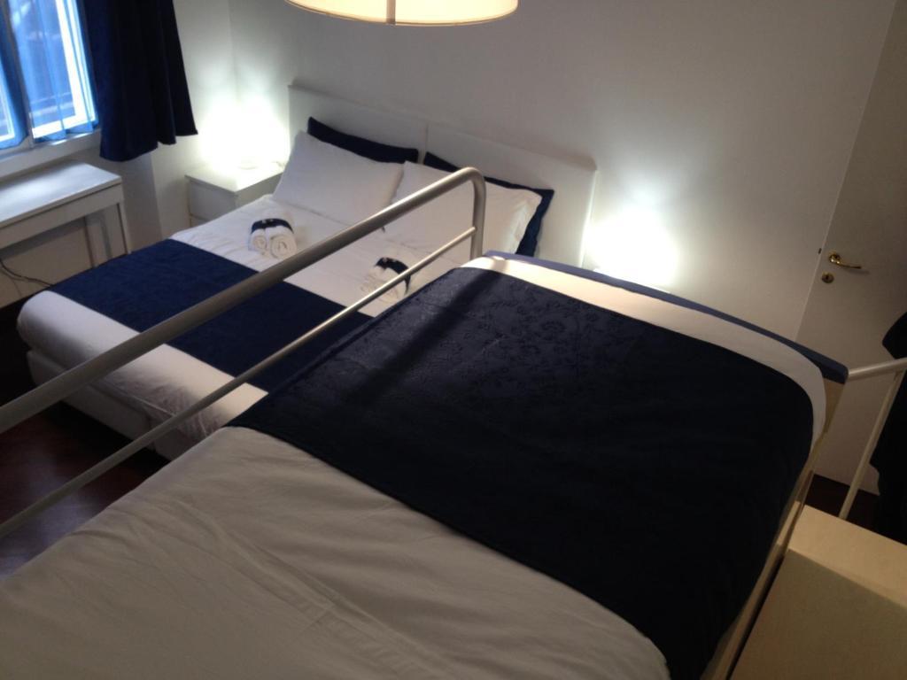 Milano Hotel Gambara