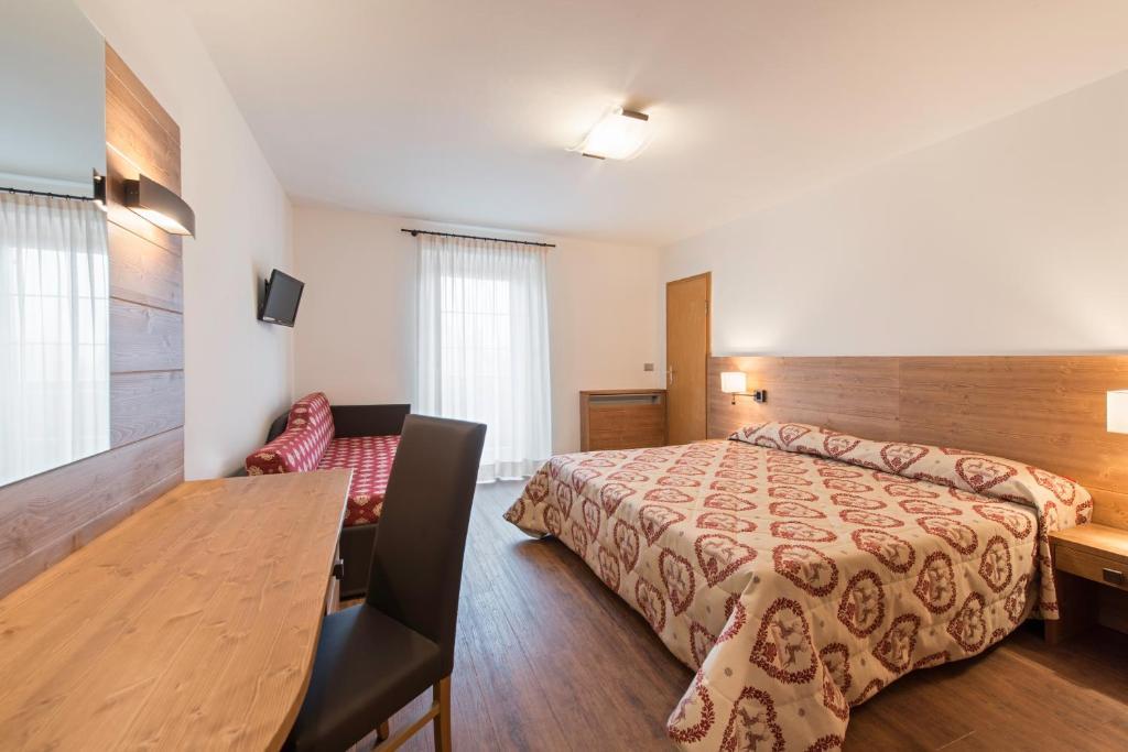 Hotel Cortina D Ampezzo  Sterne