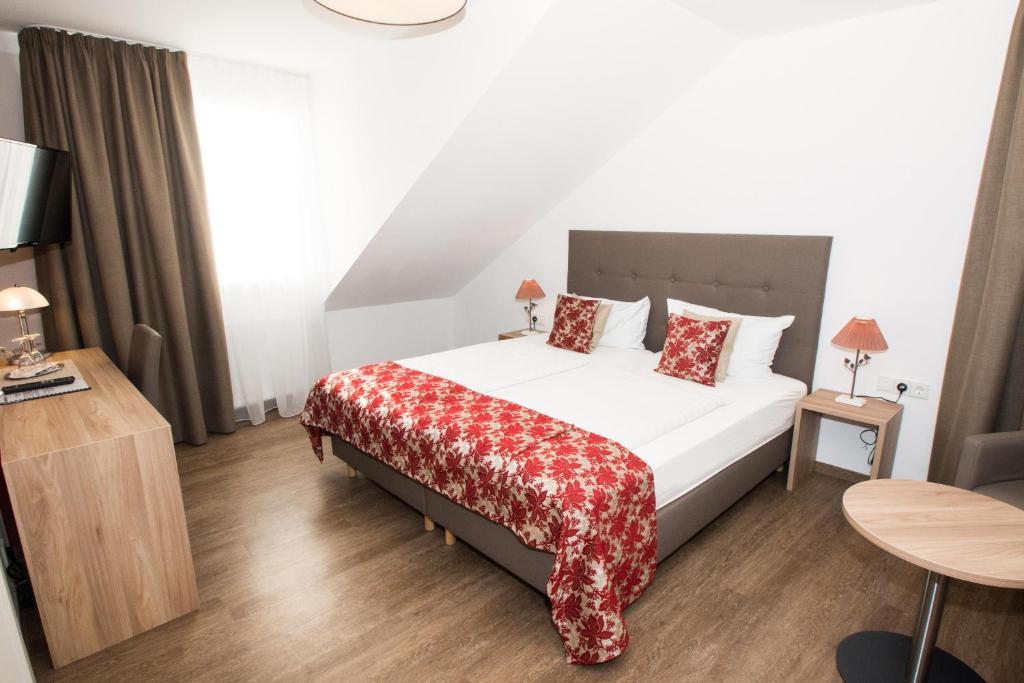 Bewertungen Hotel Lohr Baden Baden