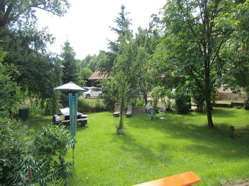 Hotels In Aumuhle Deutschland