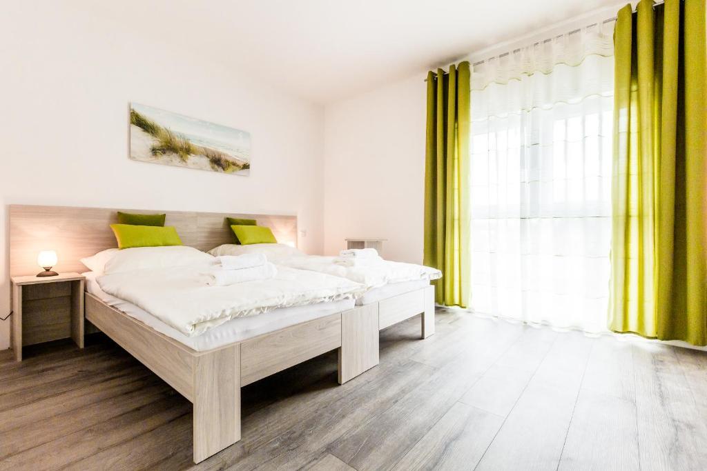 Hotel anna hilden hilden book your hotel with viamichelin for Hilden hotel