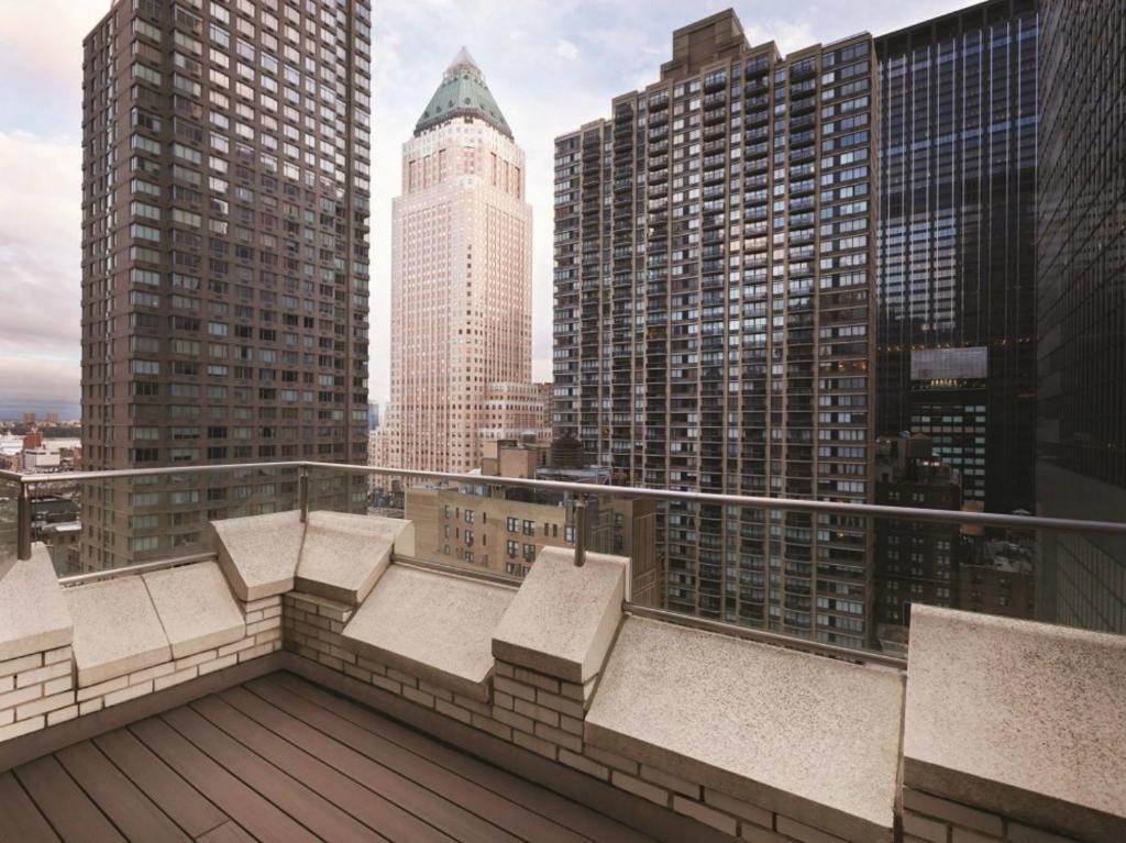 Top 10 Hotels in New York, NY $69 | Hotel  - Expedia.com