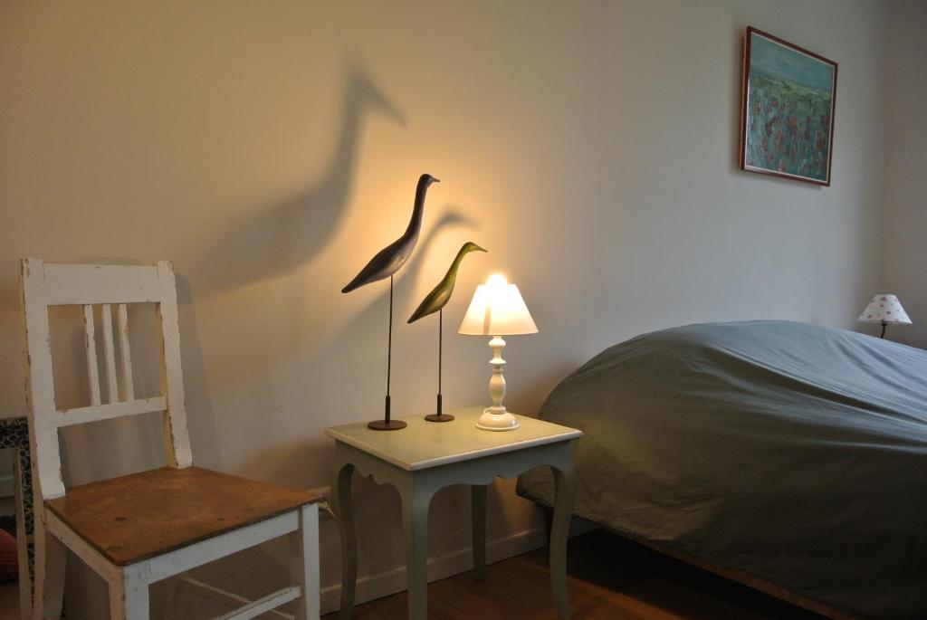 la maison de caroline locations de vacances saint martin. Black Bedroom Furniture Sets. Home Design Ideas