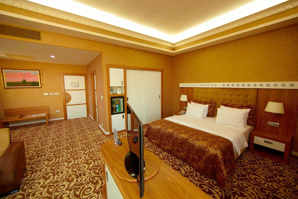 Divan express baku baladzhary book your hotel with viamichelin for Divan express