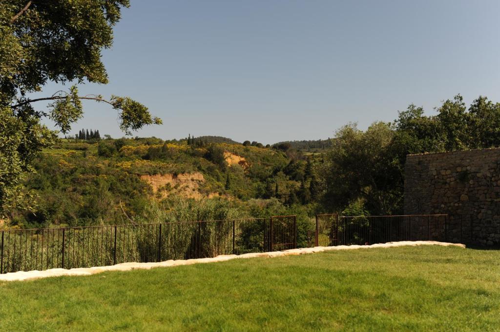 Les jardins de saint benoit by popinns l zignan - Les jardins de saint benoit ...