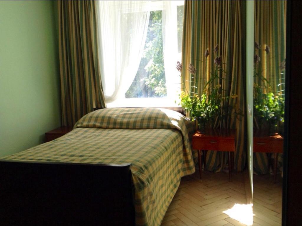 Отзывы Guest House Terijoki Room
