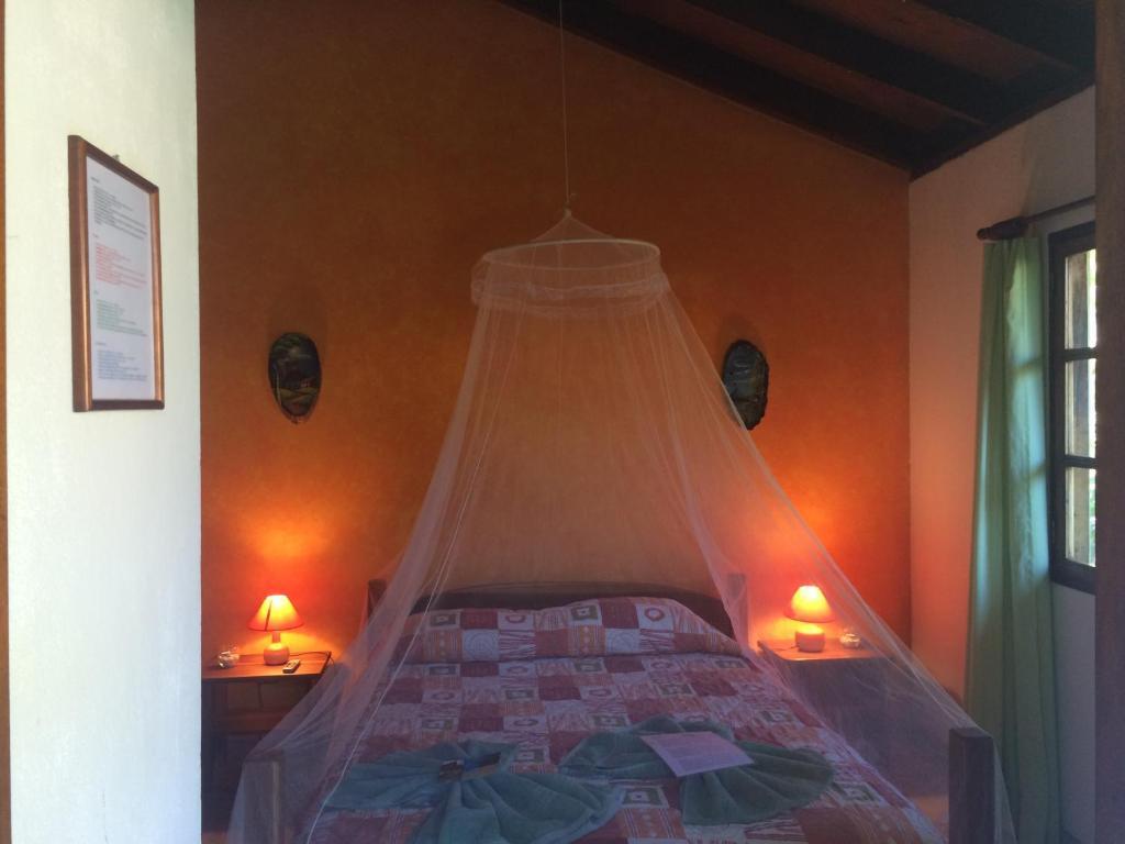 Villas Finca Talok Eco Lodge Cahuita Book Your Hotel With  # Muebles Plaza Viquez