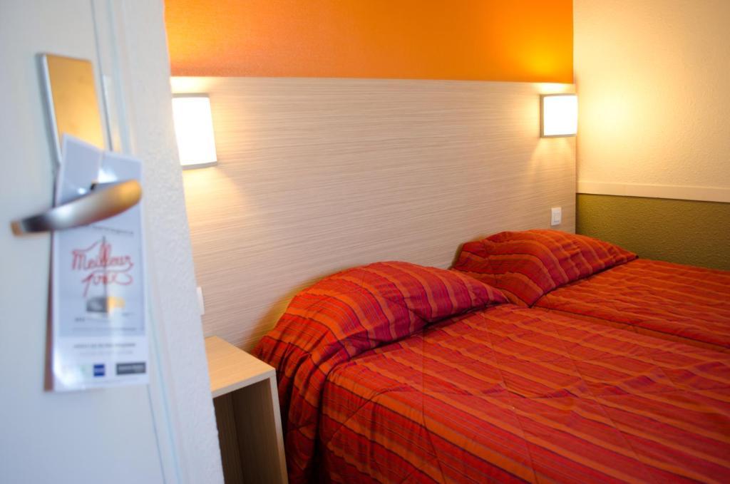 premi re classe calais centre gare calais reserva tu hotel con viamichelin. Black Bedroom Furniture Sets. Home Design Ideas