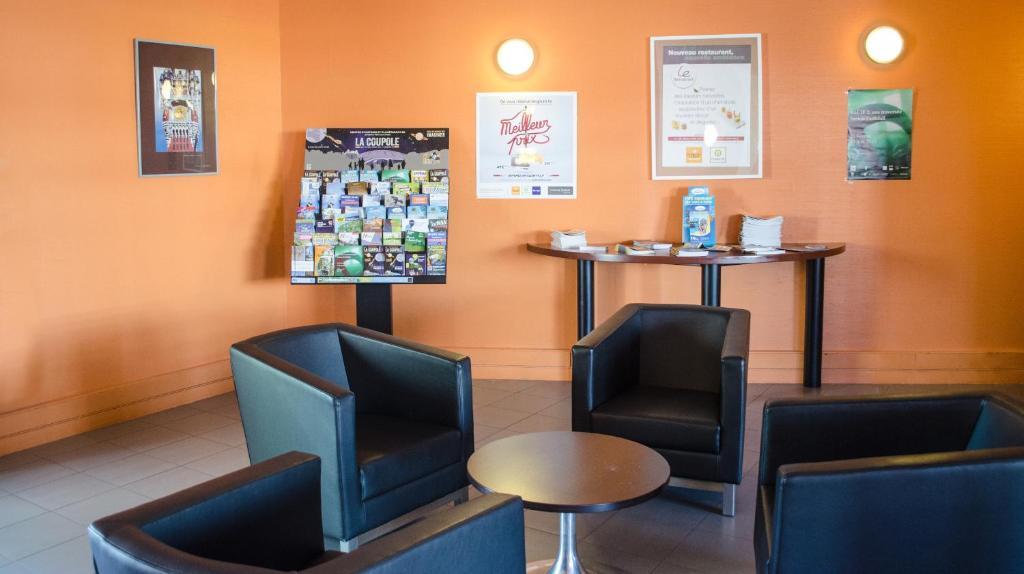 premi re classe calais centre gare calais prenotazione on line viamichelin. Black Bedroom Furniture Sets. Home Design Ideas