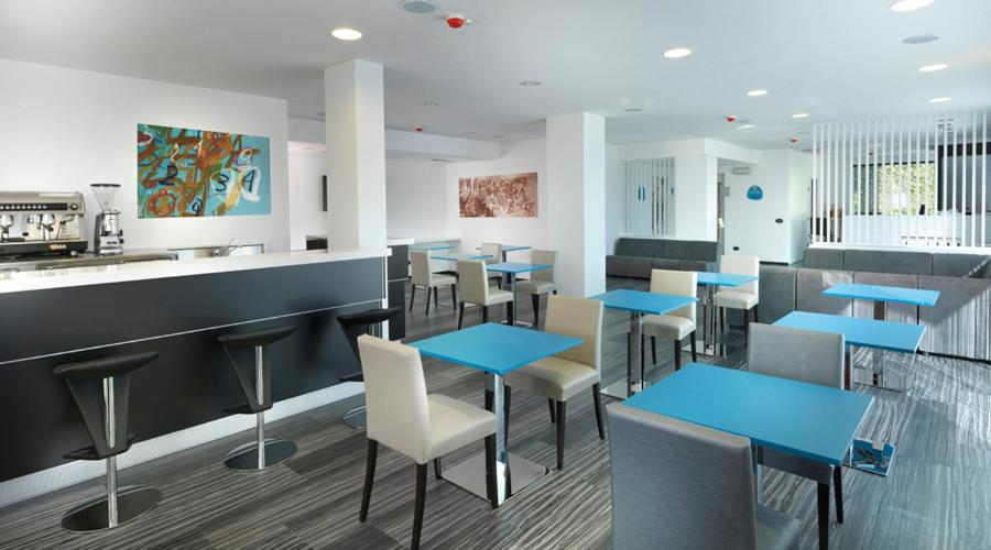 Blu9 hotel figino serenza prenotazione on line for B b novedrate