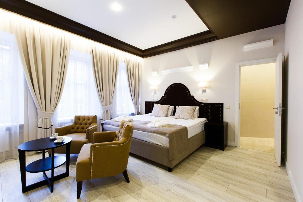61284070 - Hotel Dalisi