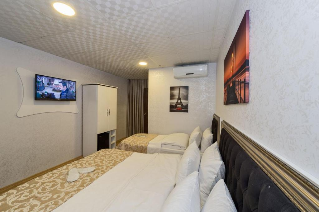 Paradise airport hotel bah elievler informationen und for Paradise airport hotel istanbul