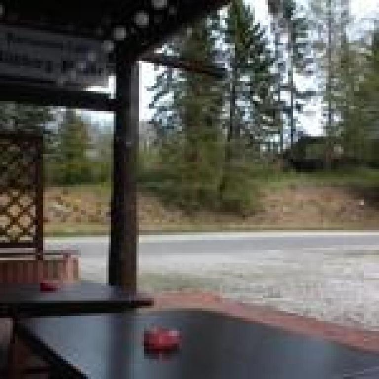 Bad Lauterberg Im Harz Kneipp Bund Hotel Heikenberg