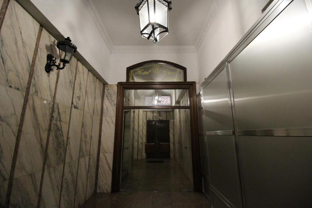 Booking Jc Rooms Chueca