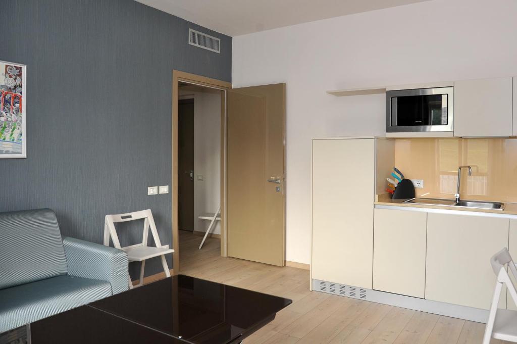 Residence juvarra italia biella for Prenota ritiro permesso di soggiorno
