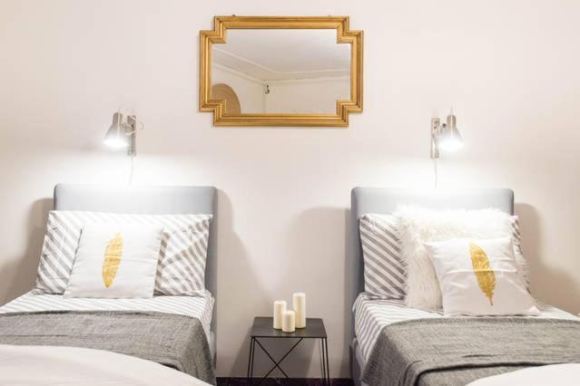 testa d 39 oro r servation gratuite sur viamichelin. Black Bedroom Furniture Sets. Home Design Ideas
