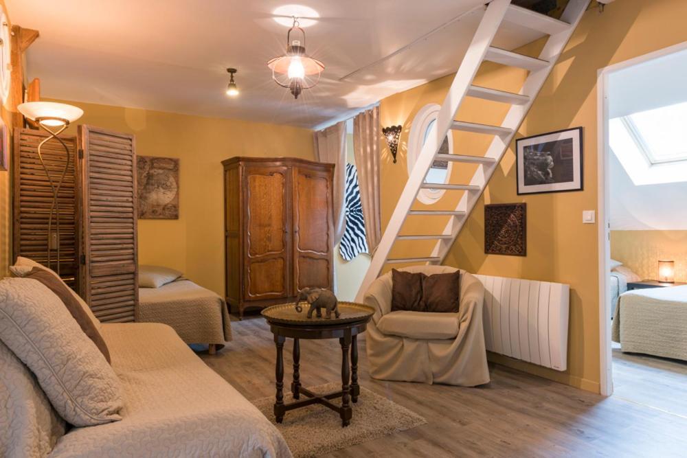 La cha ne d 39 or r servation gratuite sur viamichelin for Chaine hotel
